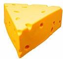 хранить сыр
